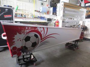 PU-voetbal_uitvaartkist